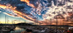yacht_Panorama1 copy_resize