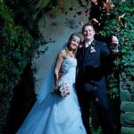 Fotograf pro svatbu