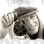 Fotografické kalendáře
