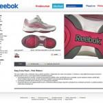 Produktová reklamní fotografie