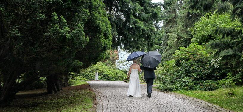 fotograf-svatba