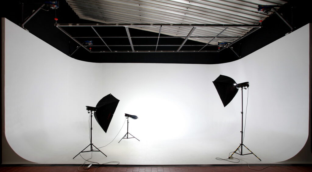 fotostudio-praha