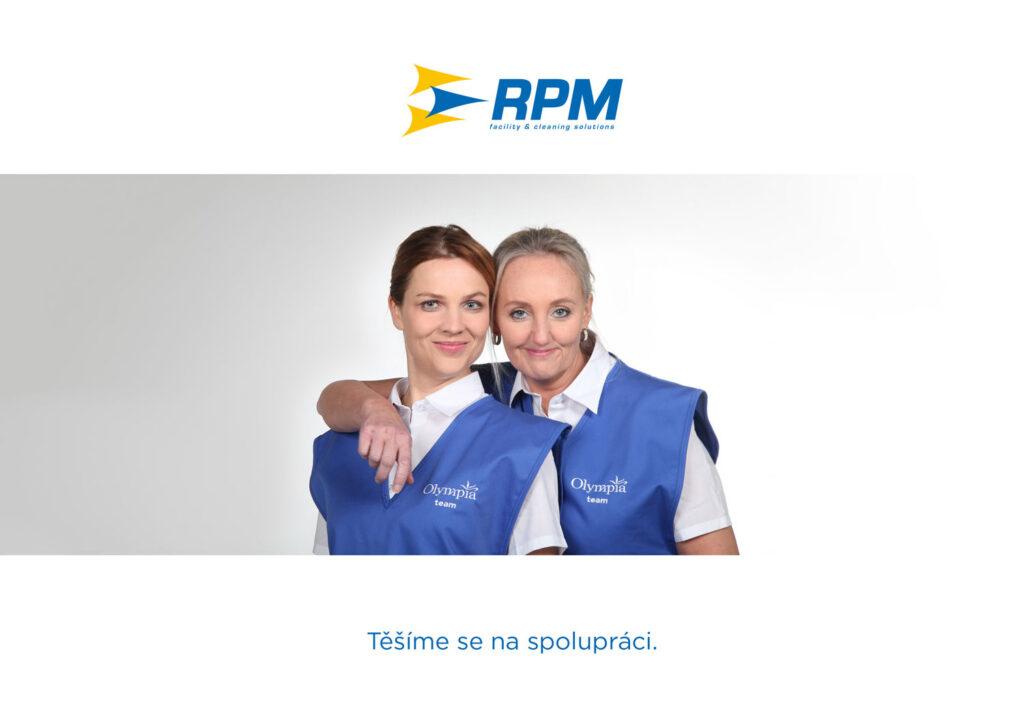 foto-reklama-katalog
